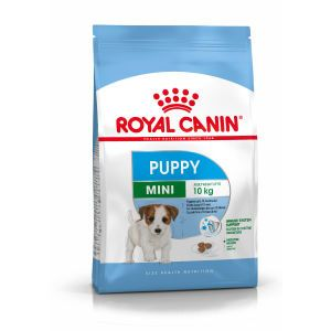 10 Faq S About Dog Feeding Guidelines Dog Vet Food Dog Food