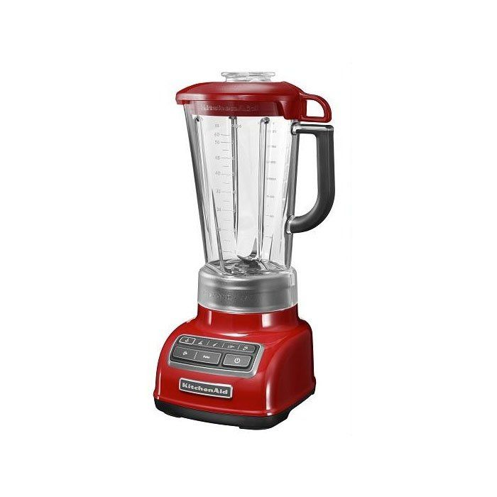 Blender-mixeur Diamond - KitchenAid