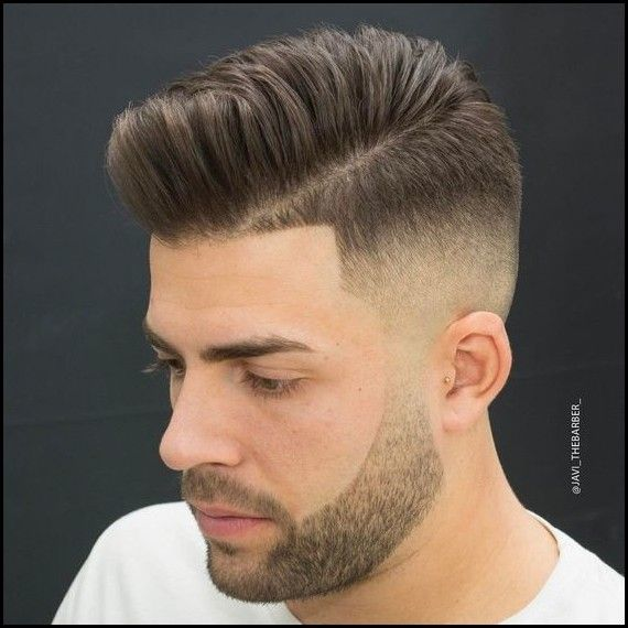 Top 100 Men S Haircuts Hairstyles For Men November 2018 Update