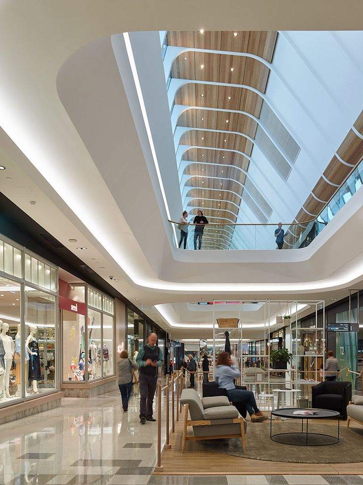 1217 Best Shopping Mall Images On Pinterest Shopping