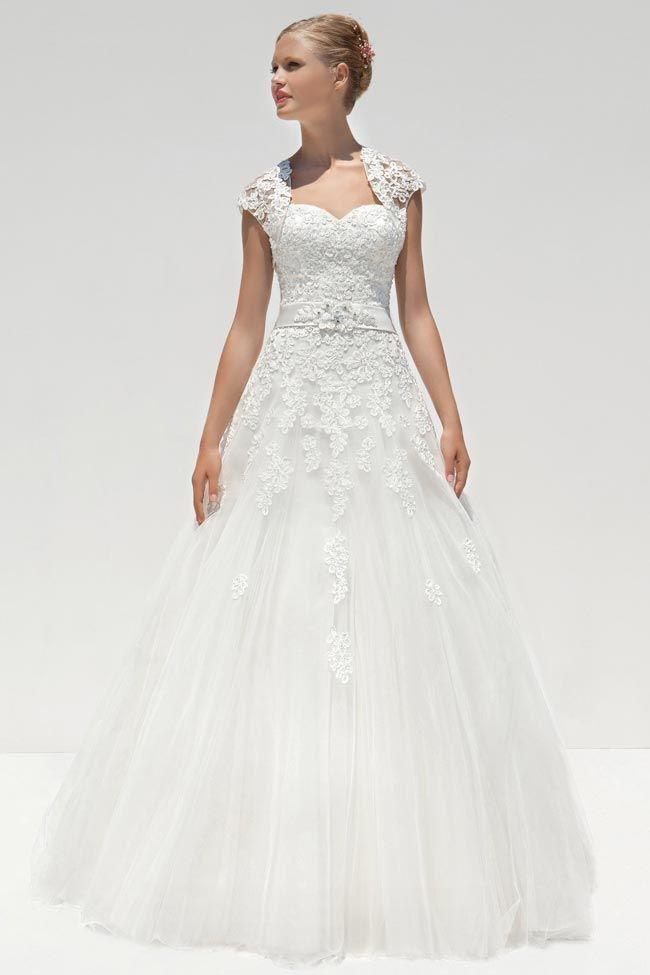 Real Life Hochzeit Kleid Dilemmas Von Mark Lesley Gelost