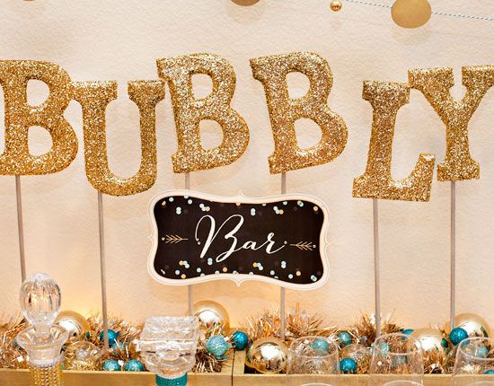 103 Best New Yearu0027s Eve Party Ideas Images On Pinterest   Party Planning, New  Years Eve And New Years Eve Party