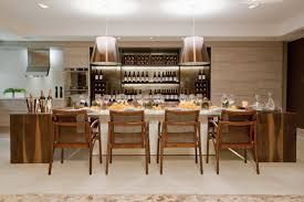 espaços gourmet - Pesquisa Google