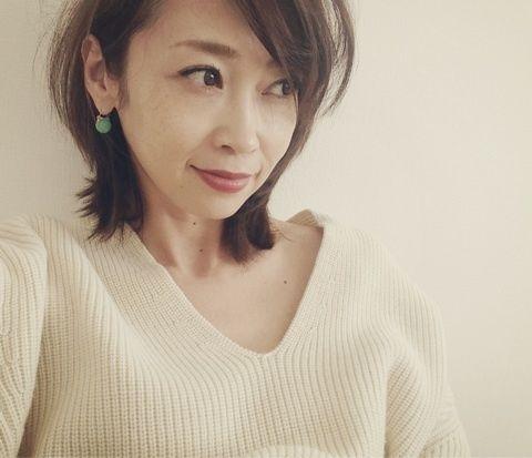 私服 の画像 辺見えみり オフィシャルブログ 『えみり製作所』 Powered by Ameba