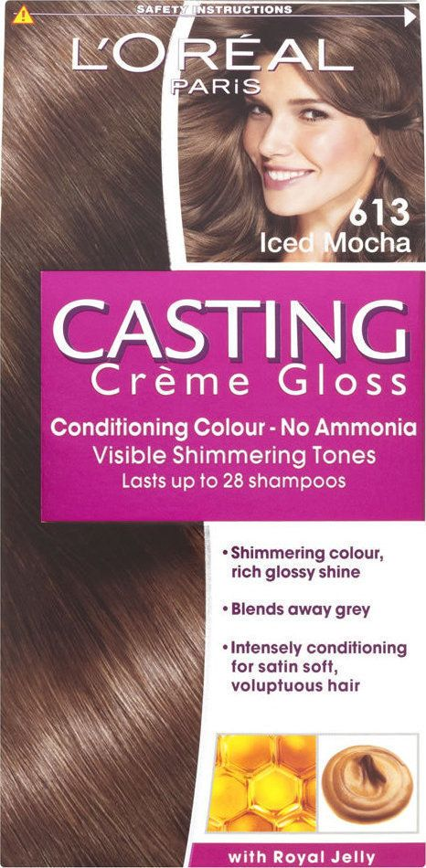 20150326145119_l_oreal_casting_creme_gloss_conditioning_colour_iced_mocha_613.jpeg (466×950)