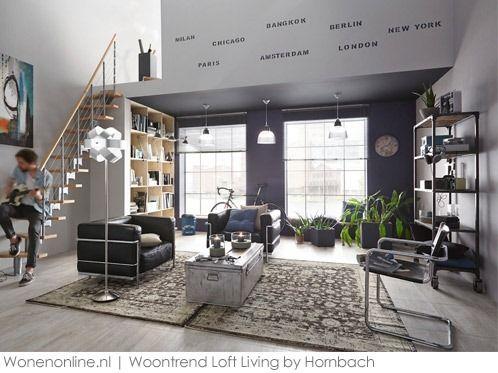 woontrends-2013-najaar-loft-living