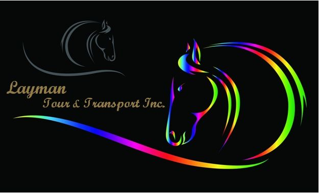 Maximize your Horsepower for 2014!
