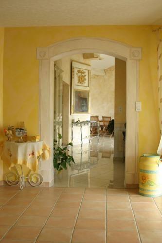 la peinture d corative int rieure page 2 alain belmonte trompe l 39 oeil pinterest. Black Bedroom Furniture Sets. Home Design Ideas