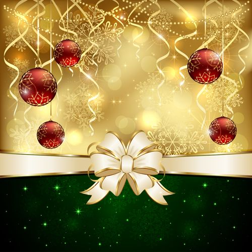1000  images about christmas backgrounds on pinterest