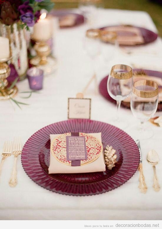 Decoracion arabe wedding planner pinterest - Decoracion arabe interiores ...