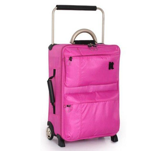 Best 25  Cabin luggage bags ideas on Pinterest | Hardside luggage ...