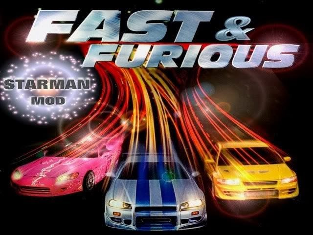 Gta Fast And Furious Mod Pc Game Free Download Full Version Fast And Furious Game Fast And Furious Download Video Games