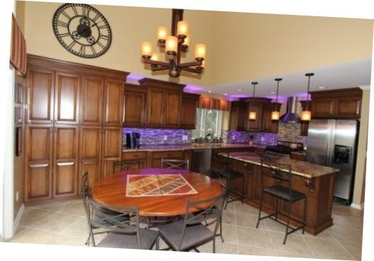 Kitchen Cabinets Remodel Ideas?tall Kitchen Cabinets Remodel Styles