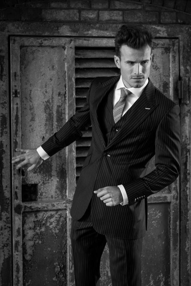 Menswear│Ropa de Caballero - #Menswear