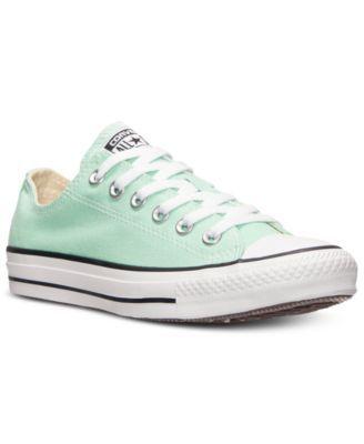 Love the idea of wearing these under my wedding dress when my heels start to hurt!