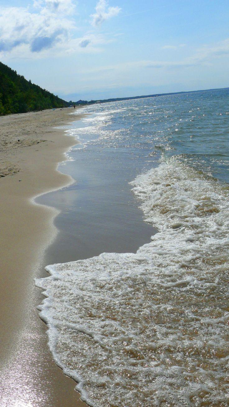 Baltic Sea | Poland