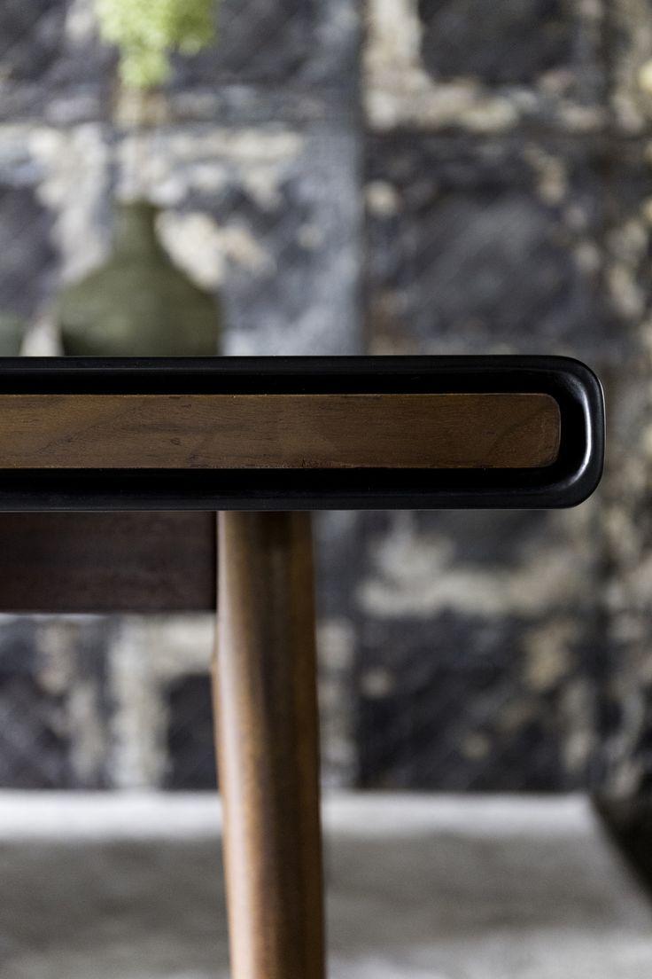 Juju table detail - Dutchbone