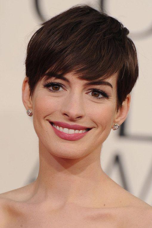 Anne Hathaway star sign
