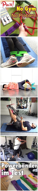 """Mit dem Gutscheincode """"fit-letsbands"""" kannst du 15% auf deinen Einkauf bei Let's Bands sparen. So, heute möchte ich euch ein neues Produkt vorstellen was ich intensiv seit fast 3 Monaten nutze – zu Hause wie auch im Personal Training. zu Hause effektiv trainieren. Denn oft fehlt die Motivation ins #Fitnessstudio zu gehen. ...... Letsbands #Powerband (Resistence Bands) zuhause , #HIIT Training für Beine, Arme und Abs. Perfektest für Golfer #golf"""
