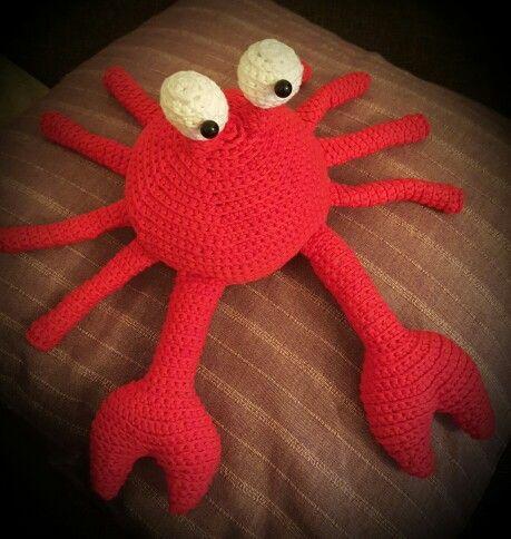 28 Best Pinnwand 1 Images On Pinterest Crochet Animals Crochet