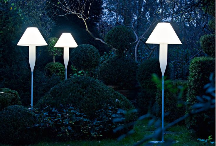 Bonheur lamps by #serralunga #design http://www.malfattistore.it/?product=bonheur