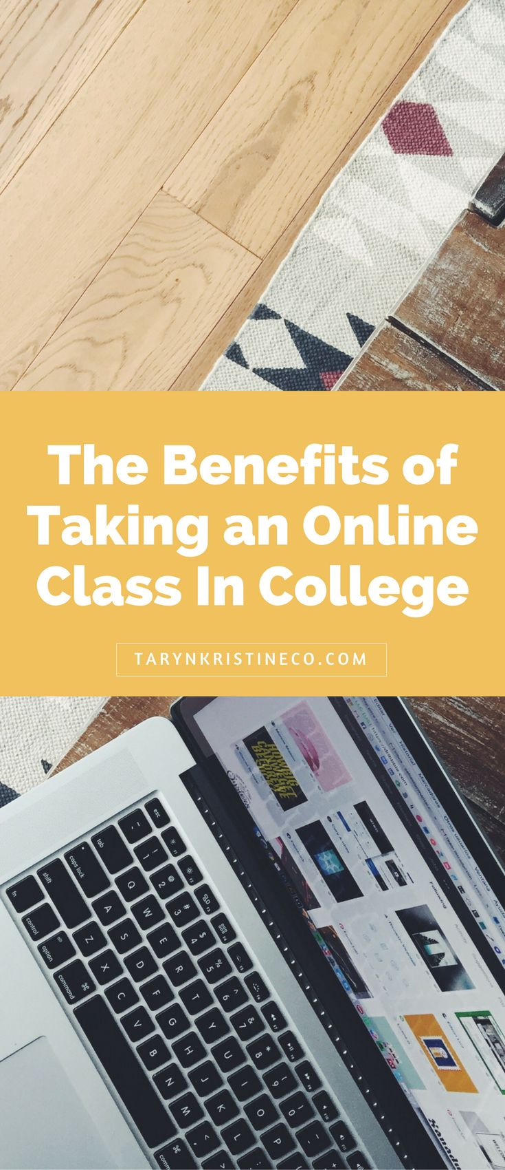 Four Amazing Benefits of Taking An Online Class in College & 431 best TK+CO images on Pinterest | Career advice Job career and ...
