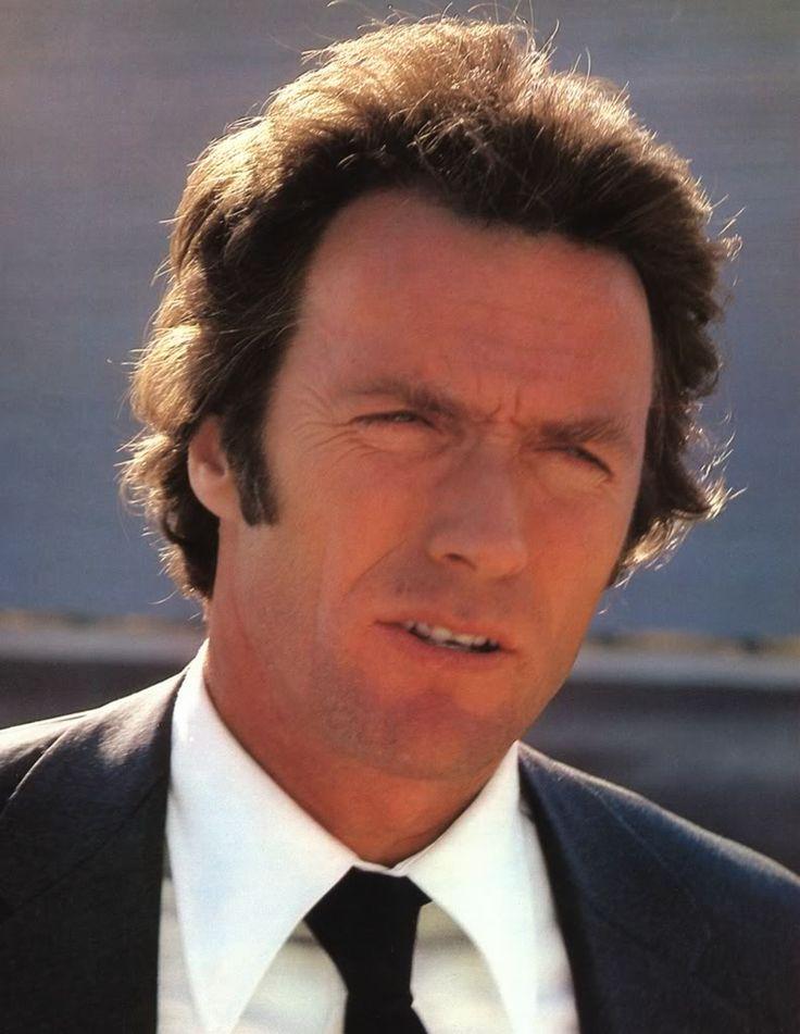 Le Clint Eastwood Archive: Clint 1955-1963 Temps libre avec Maggie, avec des amis et à la maison ...