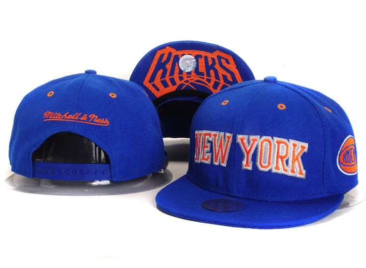 finest selection 7b58f 18e5f ... mitchell ness f9871 9778e  promo code cheap nba new york knicks  snapback hat 71 50517 wholesale wholesale b618a 6933f