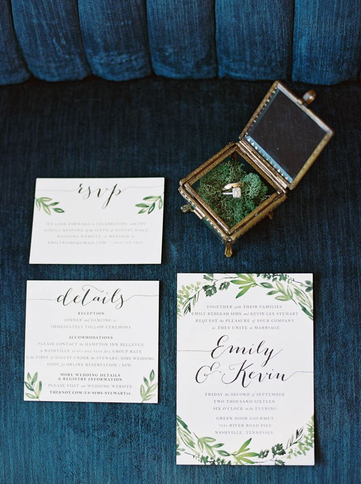 26 best Weddings On Our Farm images on Pinterest | Green doors ...