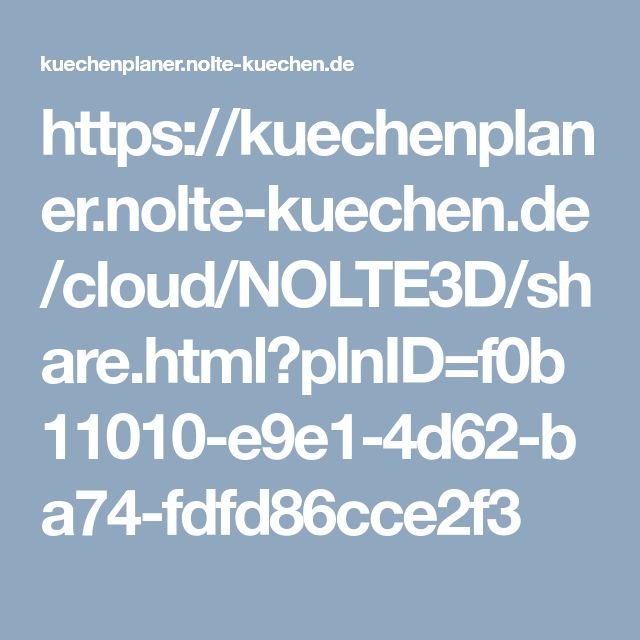 Cele mai bune 25+ de idei despre Nolte küche pe Pinterest Nolte - nolte k chen katalog