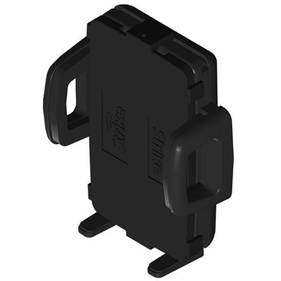 Strike Alpha Universal Car Mount & FME RF Antenna Connector for Phones