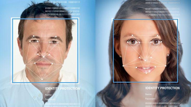 Los dispositivos biométricos también han demostrado ser excelentes herramientas para llevar un adecuado control de asistencia de personal | Inngresa