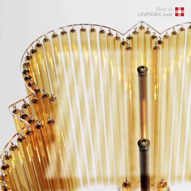 4Corações · Table Lamp · Caruma, €289.00