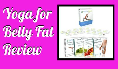 Check out our epic review of the revolutionary Yoga For Fat Loss program