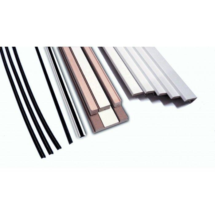 Accessoire Habillage Integral Couvre Joint Et Finition Pre Peint