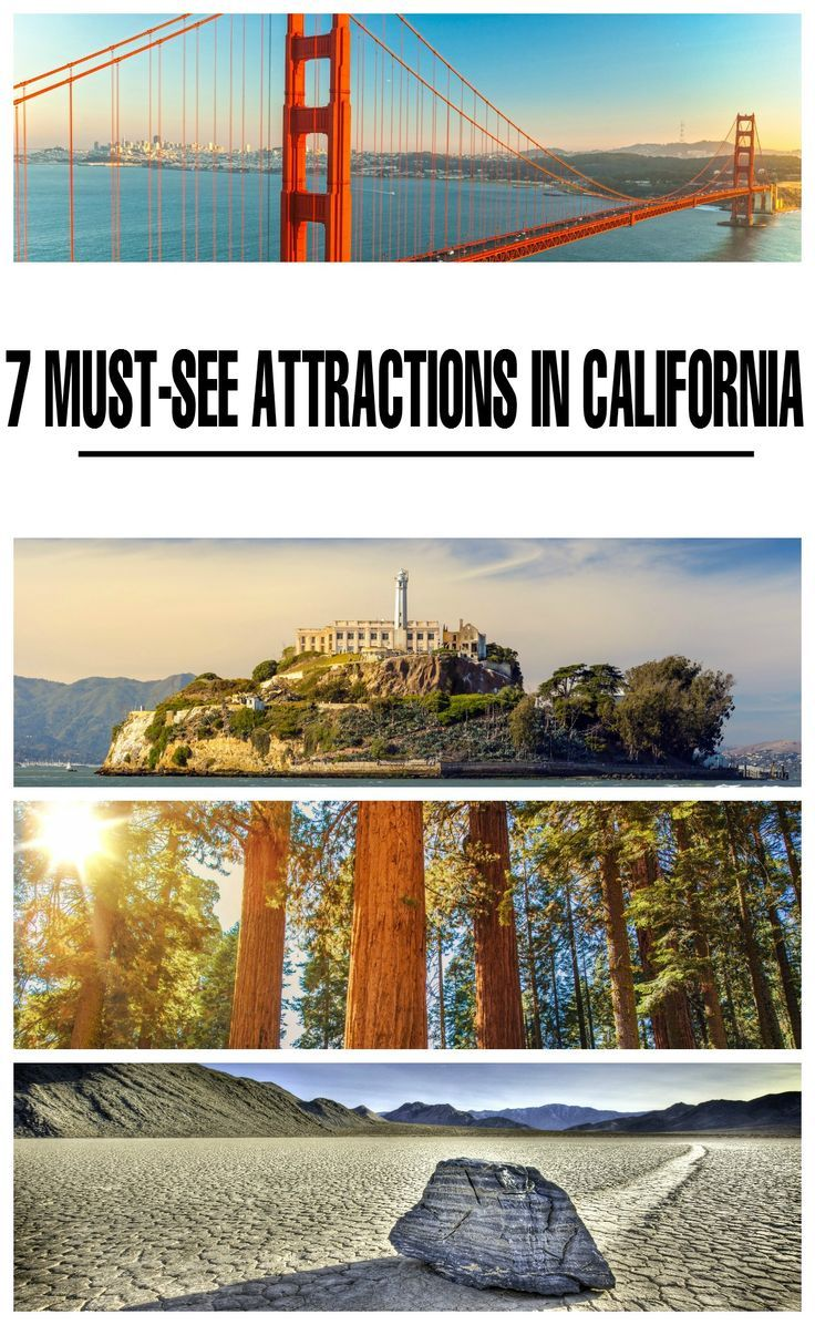 best 25 california attractions ideas on pinterest attractions