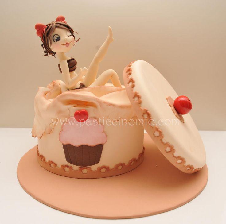 pasteles para bebés dulce gabriela escort