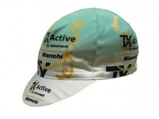 Apis TX Active Bianchi 2011 - Store For Cycling