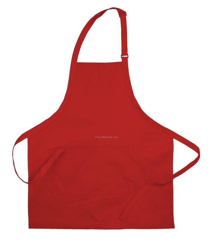 Sustantivos: Delantal- Es una cosa que personajes ponen cuando cocinan.