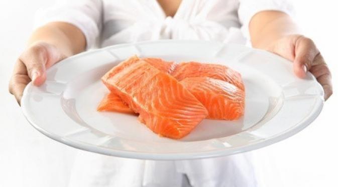 Ngemil 5 Makanan Ini Justru Bikin Kamu Jadi Langsing! - http://wp.me/p70qx9-7Uc