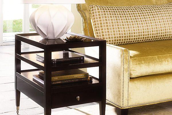 thomasville furniture sofas