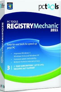 Pc Registry Mechanic Patch Code Sheet