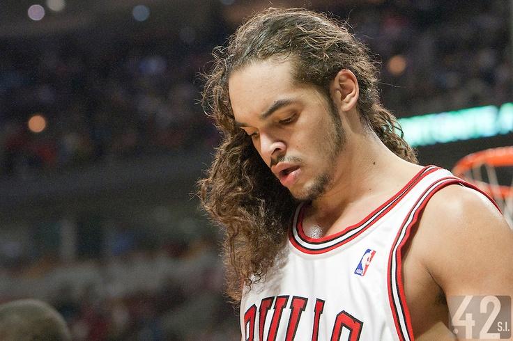 GAME THREAD: New York Knicks (21-38) @ Chicago Bulls (32 ...