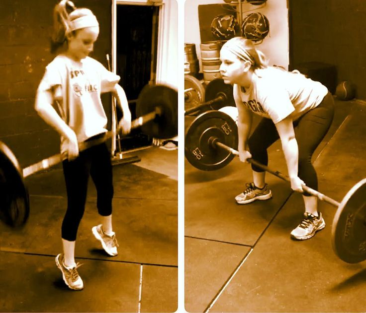 Camden Catholic HS Field Hockey Players Maddy Edwards and Katie Johns learning how to do high pulls tonight at Impact. In only their second week with us at Impact both girls have made a ton of progress and are already working on more advanced training progressions. I love the hard work and their desire to do whatever it takes to get better. They are a perfect addition to the #ImpactFamily. #impactstrong #impactarmy #westberlinnj #berlinnj #cherryhillnj #southjerseyfieldhockey #njfieldhockey…