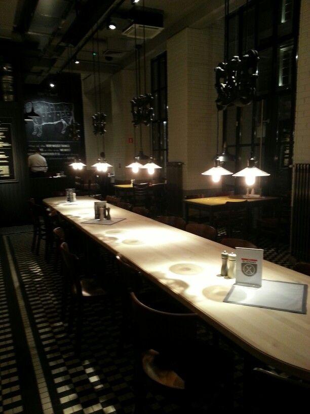Der Elefant Warsaw Restaurant #warszawa #restaurant #derelefant#warsaw