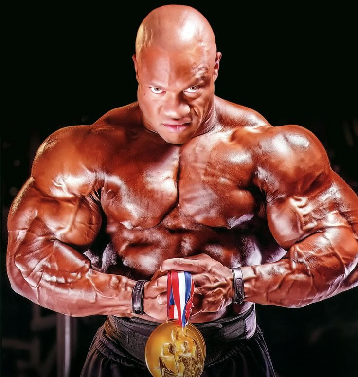 Image result for mr olympia medal