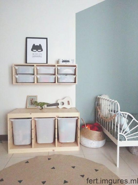 Diviser Une Chambre Pour 2 Enfants En 2019 Une Chambre Pour 2