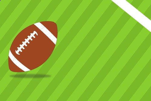 NCAA Football Betting: Free Picks, TV Schedule, Vegas Odds, Arizona State Sun Devils vs. Utah Utes, Oct 17th 2015