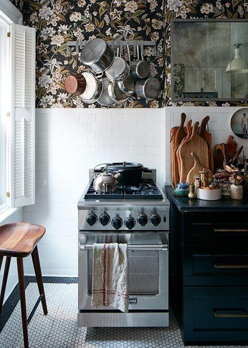 15815 Best Home Images On Pinterest Bathroom