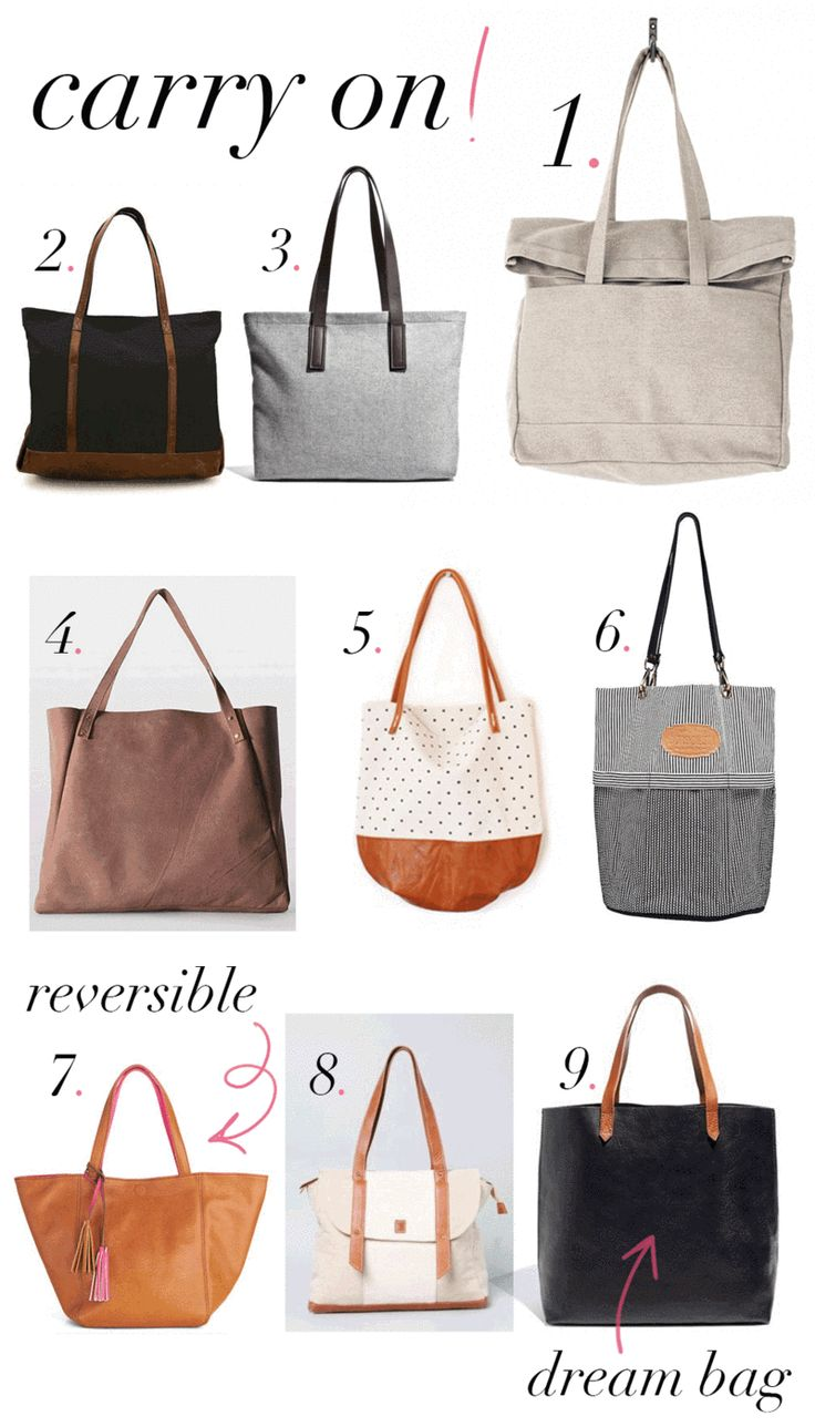35 best Cool Luggage images on Pinterest   Travel, Luggage sets ...